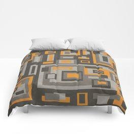 Hocus Pocus Comforters
