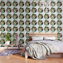 The Doom Abides Wallpaper