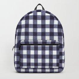 GINGHAM II Backpack