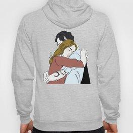 Hug Hoody