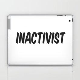INACTIVIST Laptop & iPad Skin