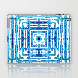 Charlotte Laptop & iPad Skin