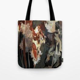 copselove Tote Bag