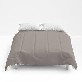 Moon Rock Comforters