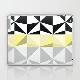 Kite Laptop & iPad Skin