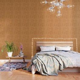 Wood 3 Wallpaper