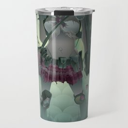 KOGAL APOCOLYPTICA 2013 Travel Mug