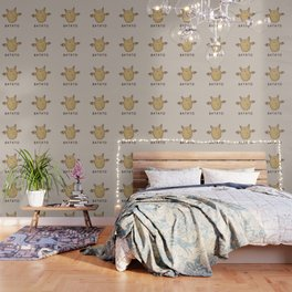 Batato Wallpaper