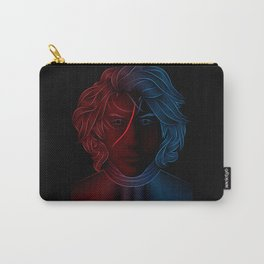 StarWars | Kylo Ren (Unmasked) Carry-All Pouch