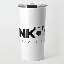 think804 Travel Mug