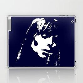 Joni Laptop & iPad Skin