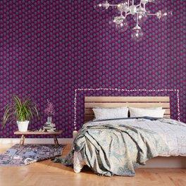 Calavera I Wallpaper