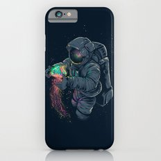 Jellyspace iPhone 6s Slim Case