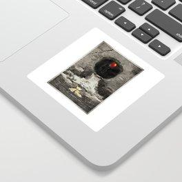 Stephen King's IT Sticker