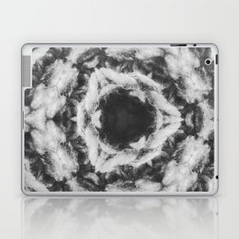 sweter Laptop & iPad Skin