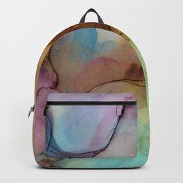 Ambrosia Backpack