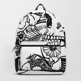 Primo Emo Backpack