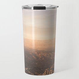 Descent Travel Mug