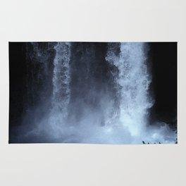 Koosah Falls Rug