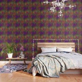Cara Wallpaper