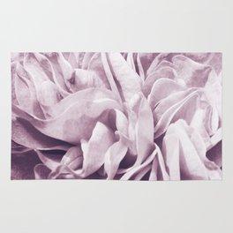 Light Purple Dream #1 #rose #floral #decor #art #society6 Rug