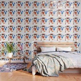 Australian animals 2 Wallpaper