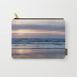 Beach Glow Carry-All Pouch