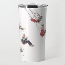Fair Swing Children  Travel Mug