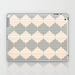 Morocco Light Laptop & iPad Skin