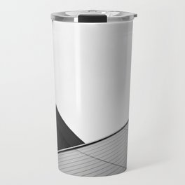 Architexture 1. Travel Mug