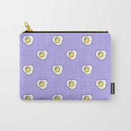 Pattern eggs Carry-All Pouch