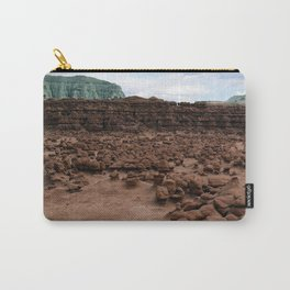 Goblins Carry-All Pouch