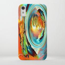 Southwestern Dream iPhone Case