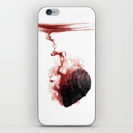DH: High Chaos iPhone Skin