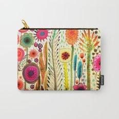 printemps Carry-All Pouch