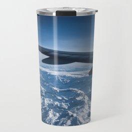 Sky Memories Travel Mug