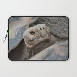 The ancient one Laptop Sleeve