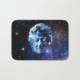 Doctor Who - Three Bath Mat