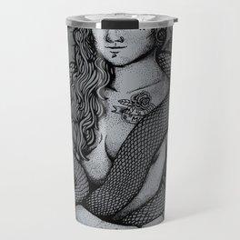 Original Sin Travel Mug