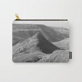 Gamla, Israel Carry-All Pouch