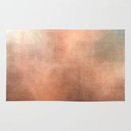Gay Abstract 06 Rug