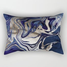 Atlantis Rectangular Pillow