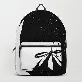 DELETE Backpack