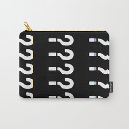 ? ? ? Carry-All Pouch