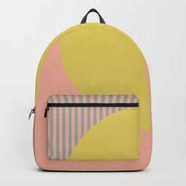 Spot Backpack