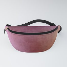 Gay Abstract 16 Fanny Pack