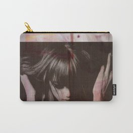 Poni Carry-All Pouch