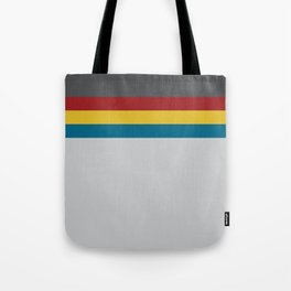 Crushin' It Tote Bag