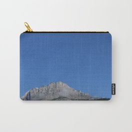 Chamonix hotel Carry-All Pouch