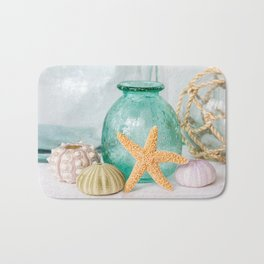 Sealife Menagere Bath Mat